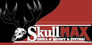 SkullMAX